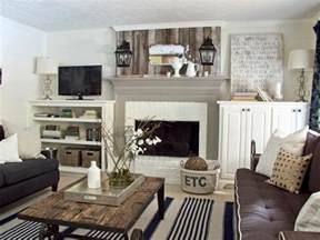 cottage livingroom gallery for gt cottage style living rooms