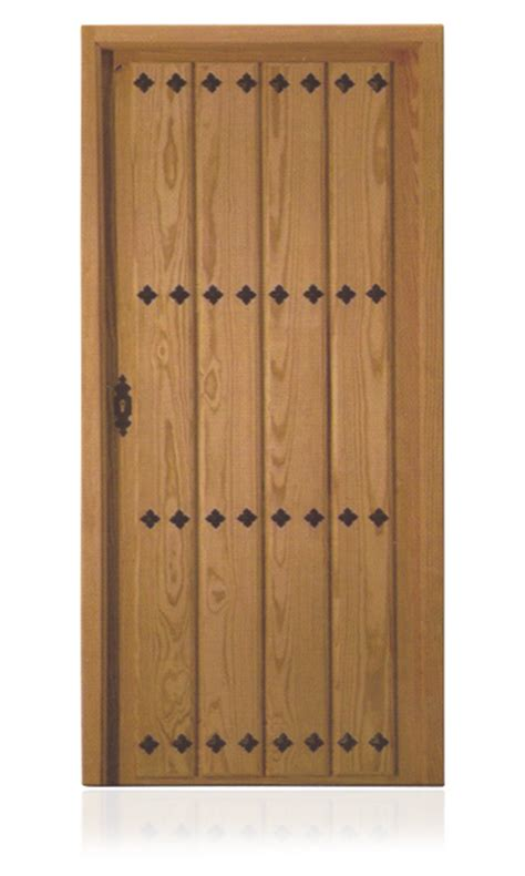 charpenterie menuiserie bacigalupe portes en bois
