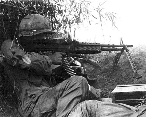 machine gun  loved hated  gis defense media