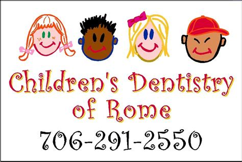 peachcare phone number medicaid dentist in rome ga find local dentist your