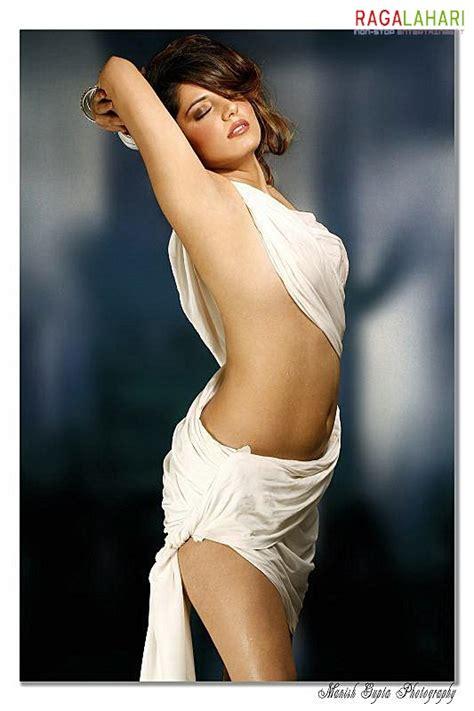 hot hot actress  palak kapoor mind blowing hot