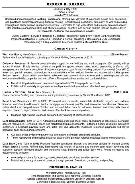 professional resume and cv writing professional resume writers free english cv
