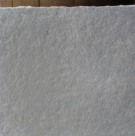 grey limestone stone tiles fireplaces granite worktops table tops shropshire staffordshire wolverhton uk