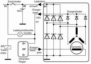 Scheibenwischermotor Schaltplan Vw K U00e4fer
