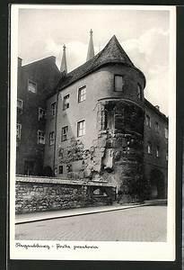 Regensburg Deutschland Interessante Orte : ak regensburg porta praetoria nr 6352945 oldthing ansichtskarten deutschland plz 90 99 ~ Eleganceandgraceweddings.com Haus und Dekorationen