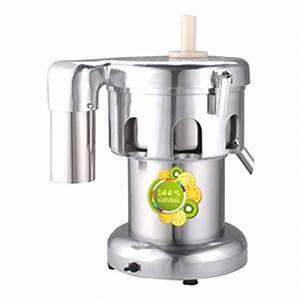 Machine Jus D Orange : offre sp ciale professionnel machine jus d 39 orange ~ Farleysfitness.com Idées de Décoration