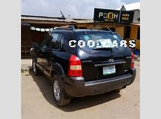 Prices Of New And Tokunbo Cars In Nigeria Brand New And