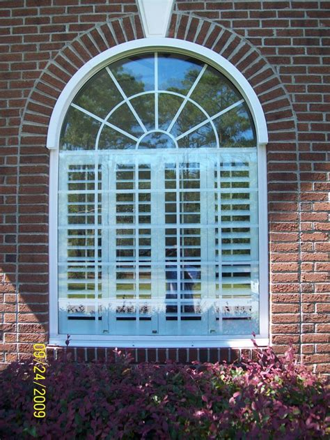 cover    window  clear lexan hurricane