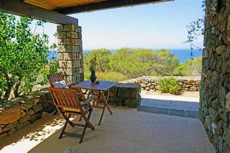 chambre d hote sicile relais euterpini pantelleria trapani sicile italie