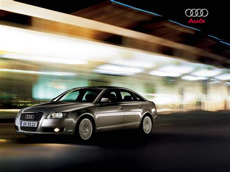 Audi A6 Backgrounds by Most Beautiful Audi A6 Wallpaper Hd Pictures