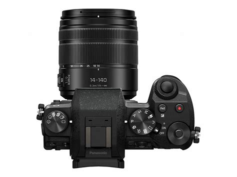 Is one of the local companies supplying products for #g7cornwall. Panasonic Lumix G7 MFT Camera Officially Announced