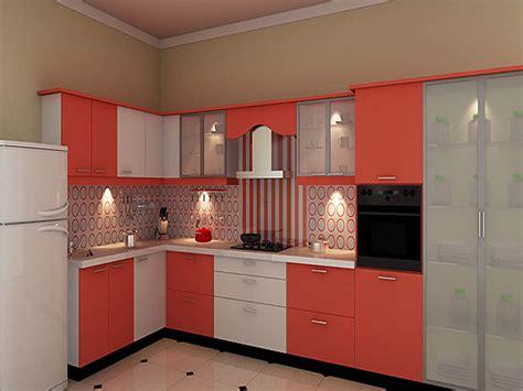 home interior designer in pune 100 modular kitchen companies in bangalore mr