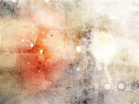 Artsy Backgrounds For Iphone Winter by Cool Artsy Wallpaper Wallpapersafari