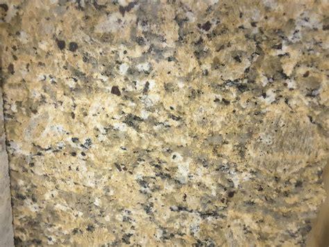 ottawa granite countertop slabs venetian gold golden tones