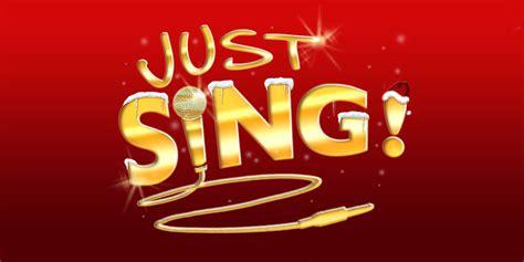 sing christmas songs nintendo dsiware games nintendo