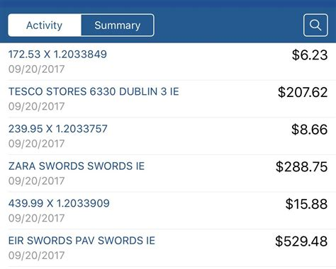 Mainly useful for creating a testing database of working credit card numbers. My credit card info was stolen by an Irish Neckbeard who used it to buy $800+ worth of swords ...