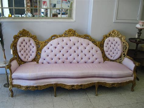 victorian style sofa set trend victorian style sofa 29 sofas and couches set with