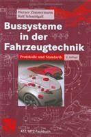 Bussysteme In Der Fahrzeugtechnik : der schweizer online spezialist f r ~ Kayakingforconservation.com Haus und Dekorationen