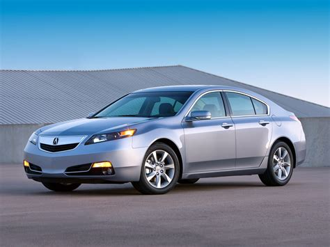 2013 acura tl price photos reviews features