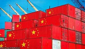 China's trade surplus with US jumps, global imports surge ...