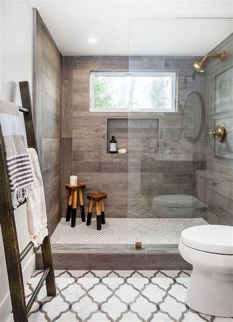rustic farmhouse master bathroom best 25 bathroom ideas ideas on bathrooms Rustic Farmhouse Master Bathroom
