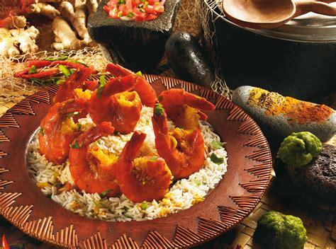 la cuisine des italiens 식도락 여행 이국적인 레위니옹 음식의 유혹 토종감자 수입오이의 여행노트
