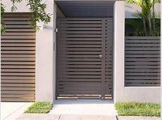 Gate Designs Steel Gates Designs