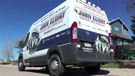 chrysler jeep dodge ram mobile service greeley