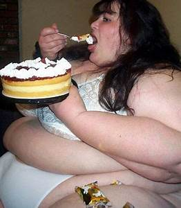 Overgewicht - aandoeningen