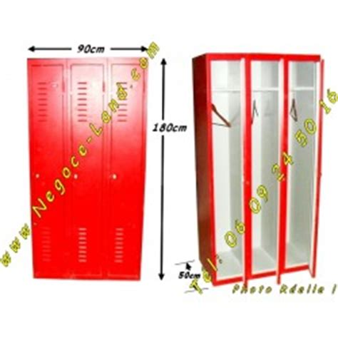 armoire metallique occasion belgique maison design
