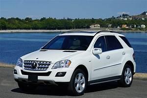Mercedes Ml 350 : silver arrow cars ltd premium auto dealership broker ~ Dode.kayakingforconservation.com Idées de Décoration