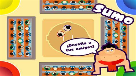 Entren en la arena y destroza el teclado para golpear a tu amigo. Juegos de 2 3 4 Jugadores for Android - APK Download