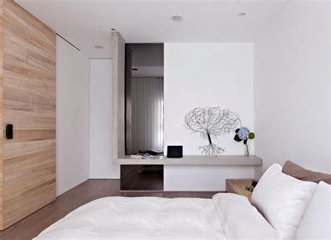 schlafzimmer ideen in wei 223 75 moderne einrichtungen