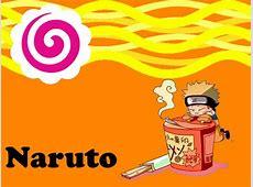 Naruto Cute Wallpaper WallpaperSafari
