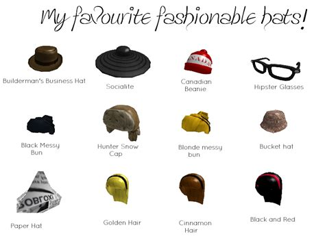 Roblox Fashion Wise   Page 2