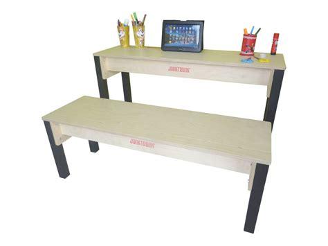play desk for play desk for kids kinderspell