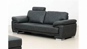 Federkern Sofa Besser : sofas mit federkern oder kaltschaum m bel und heimat ~ Michelbontemps.com Haus und Dekorationen