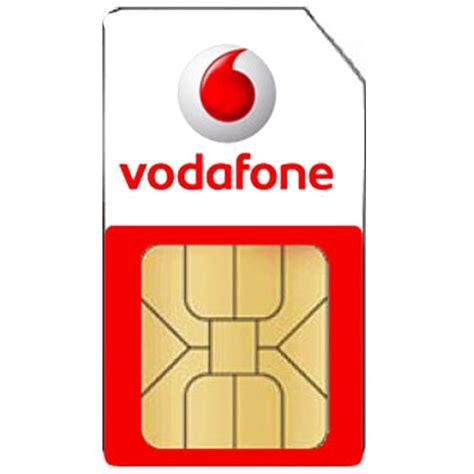 apple ipad tariffs  micro sim cards