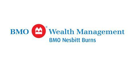 investment advisor lori   calgary ab bmo nesbitt burns