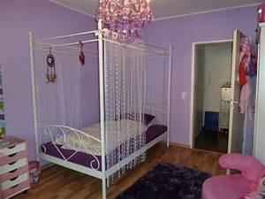 Kinderzimmer Junge 6 Jahre : kinderzimmer f r 9 j hrige ~ Sanjose-hotels-ca.com Haus und Dekorationen