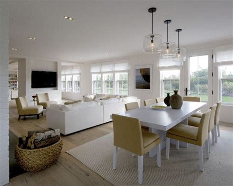 Kitchen Sitting Room Ideas - dining room open plan kitchen dining room designs ideas we hope our templates aid you in