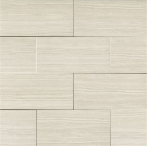 Kitchen Floor Tile Pattern Ideas - 546 best texture tile images on pinterest flooring bathroom and floors of stone