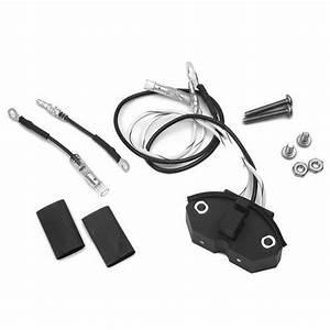 Sensor Assy-ign 87-892150q02