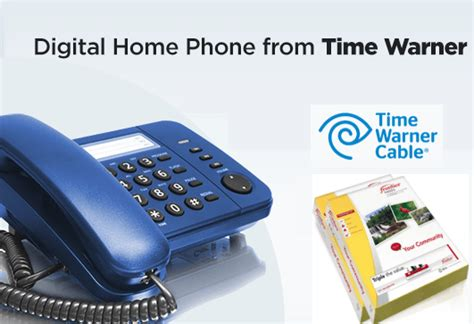 phone number to time warner cable stop the cap time warner cable phone customers may see