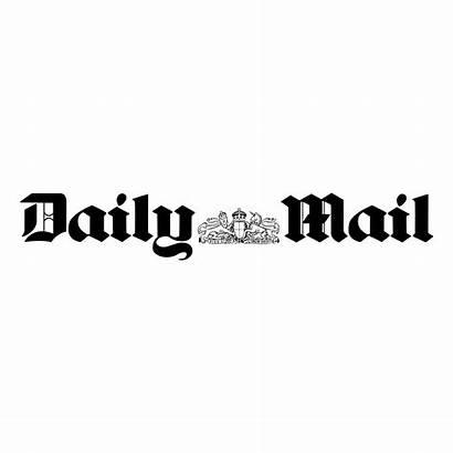 Mail Daily Transparent Logos Vector