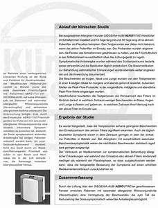Dezentrale Lüftung Wärmerückgewinnung Test : dezentrale l ftung mit w rmer ckgewinn ung w rmetausche ~ Articles-book.com Haus und Dekorationen