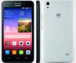 Smartphone Bis 250 Euro Im Test : huawei ascend g620s lte smartphone f r 199 euro im test ~ Jslefanu.com Haus und Dekorationen