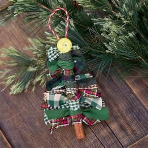 30, Diy, Christmas, Tree, Ornaments, Homemade, U0026, Beautiful