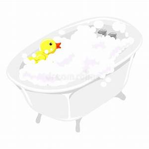 Baignoire Et Bulles : baignoire a bulles elegant baignoire soapsuds dans a ~ Premium-room.com Idées de Décoration