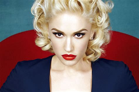 Misery Testo by Gwen Stefani Il Nuovo Quot Misery Quot Sient A Musica